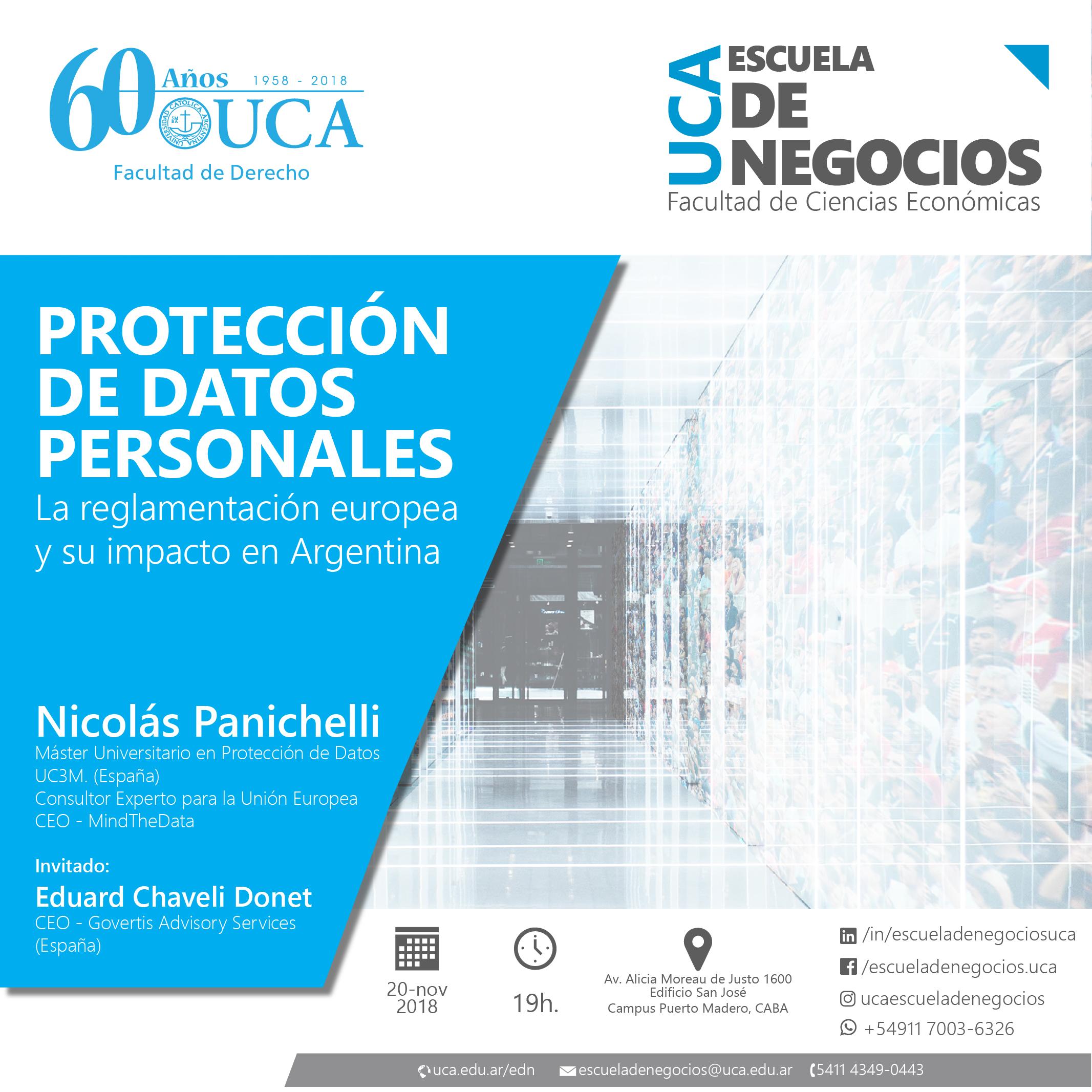 Protección de datos-redes-derecho-01